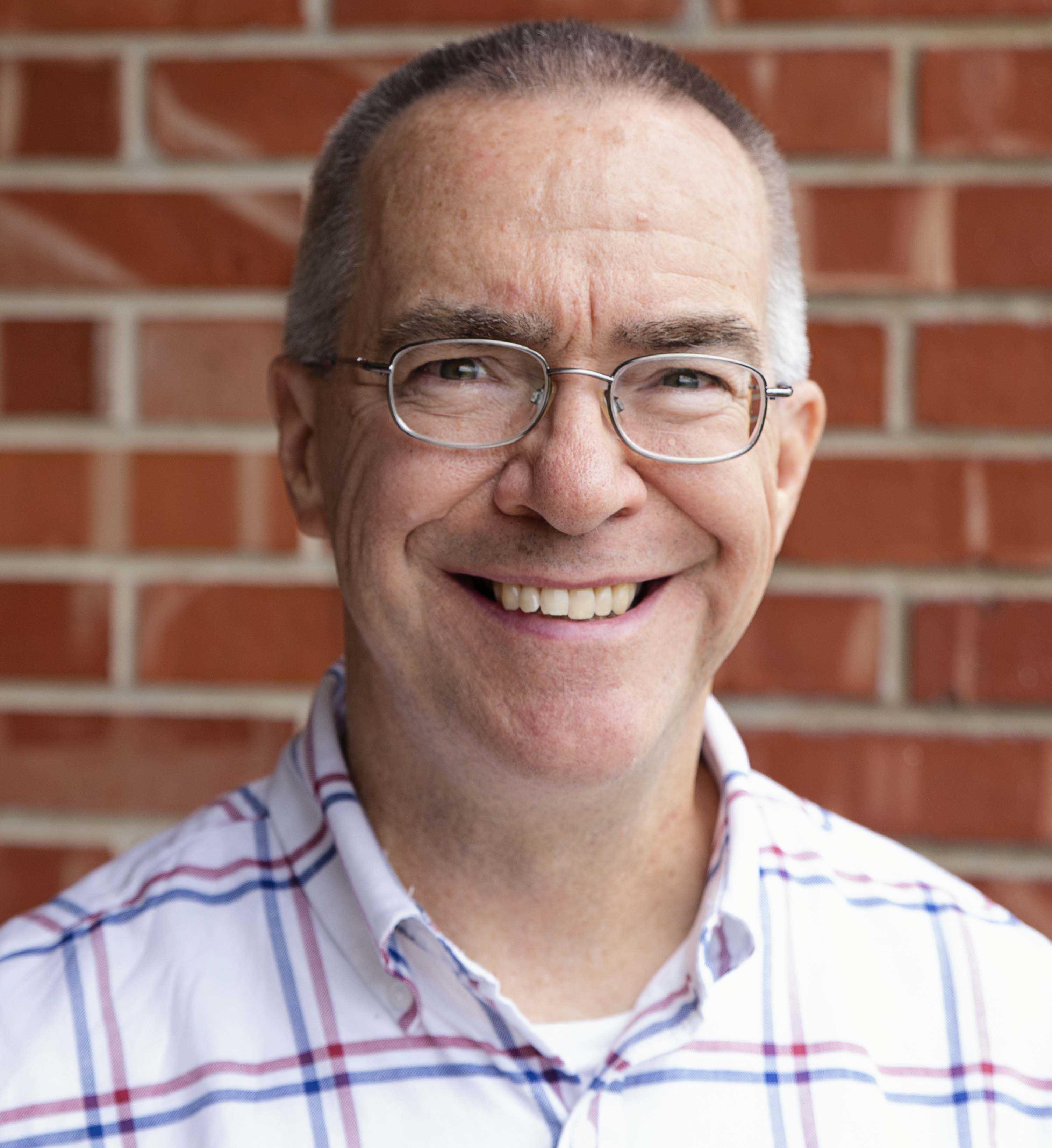 Steve Levon, Computer Science