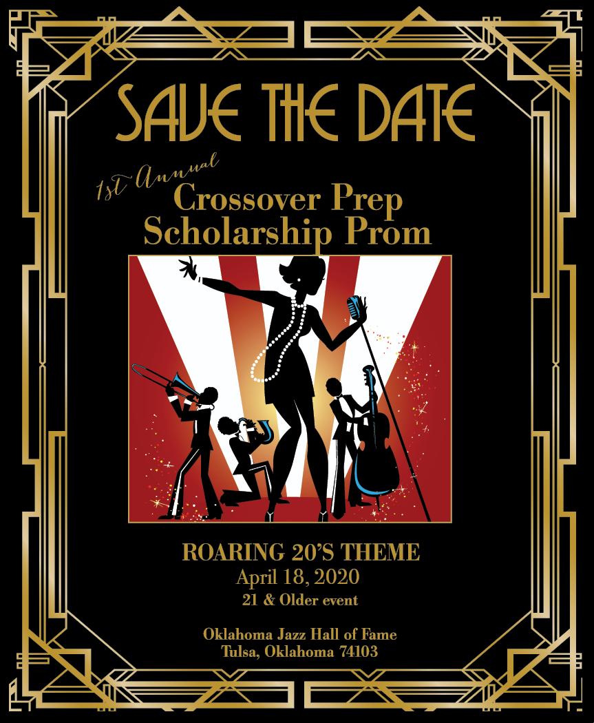 CPA Prom STD_ROARING20S (1)